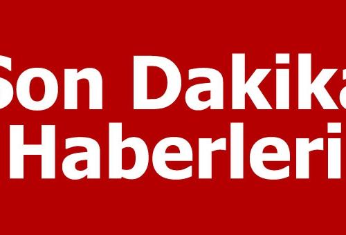 Çekmeköy'de yerleşim birimi yakınlarına bir askeri helikopter düştü.
