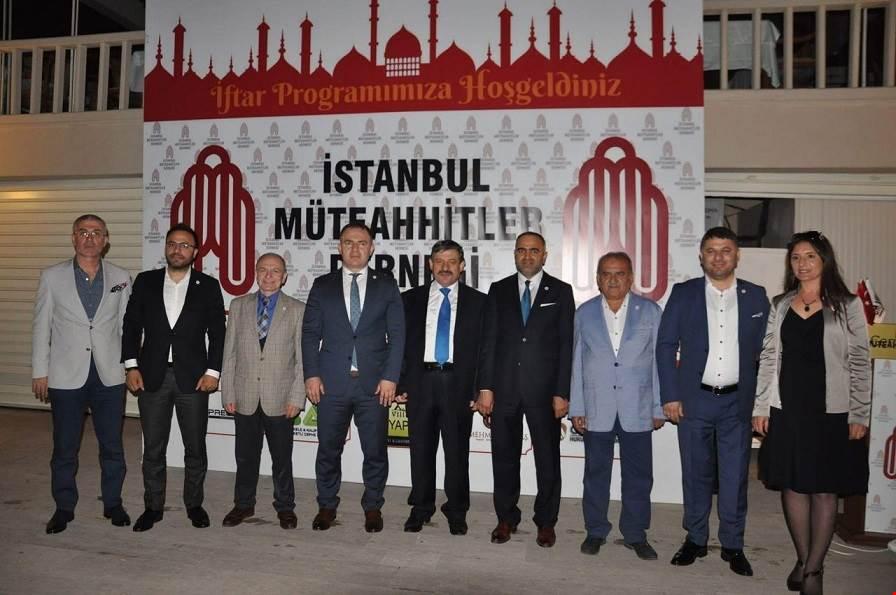 istanbul-mueteahhitler-dernegi-iftar-programi-duezenledi