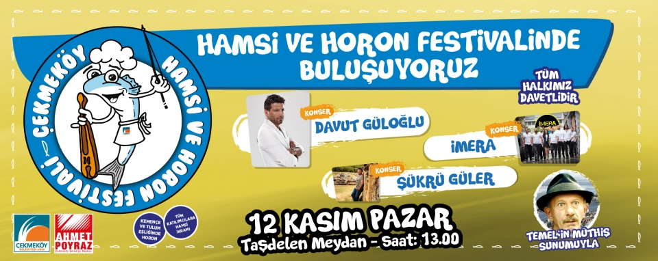 hamsi-ve-horon-festivali-12-kasim-pazar-tasdelen-meydan