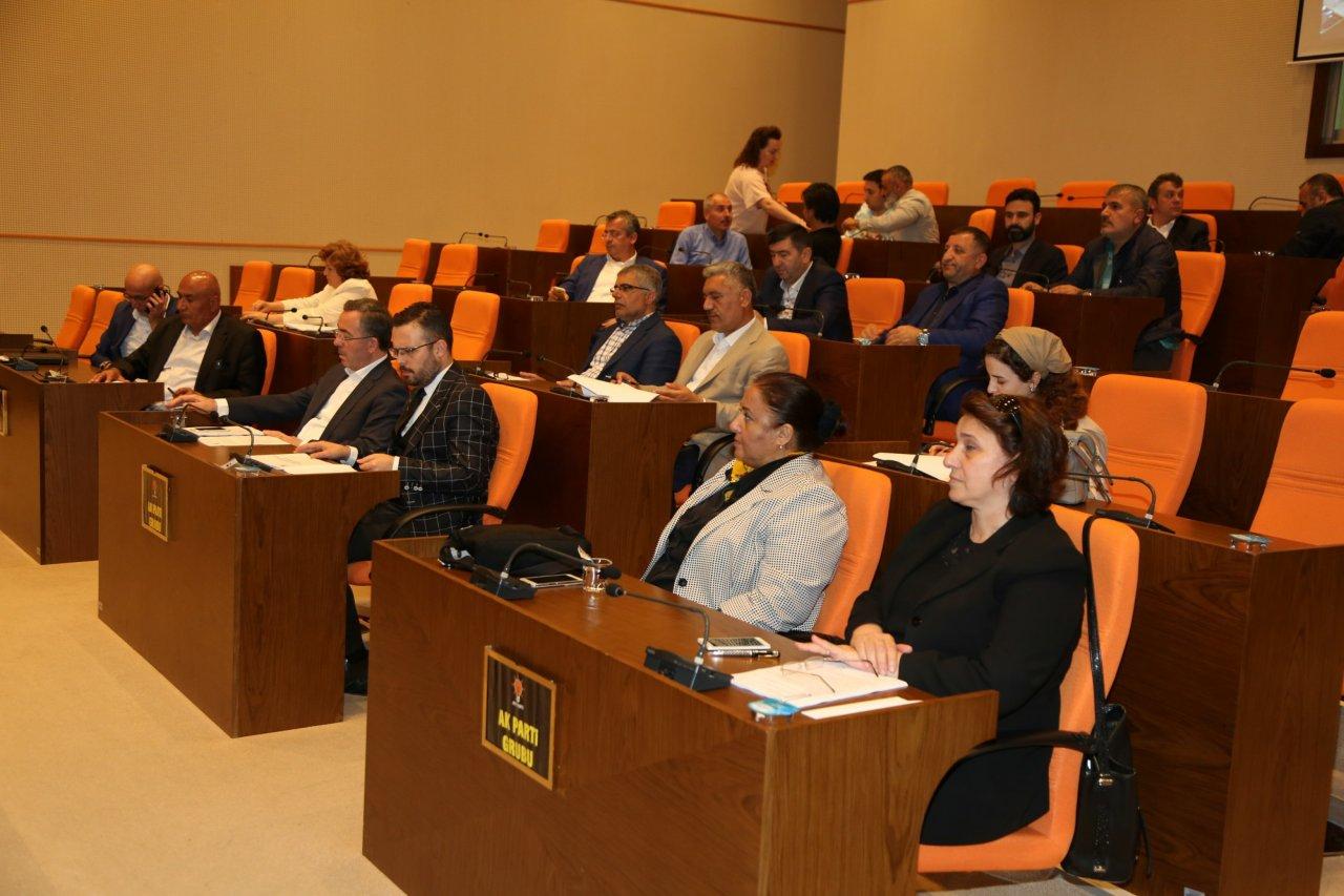 belediye-meclisi-nden-iki-yeni-aile-sagligi-muejdesi