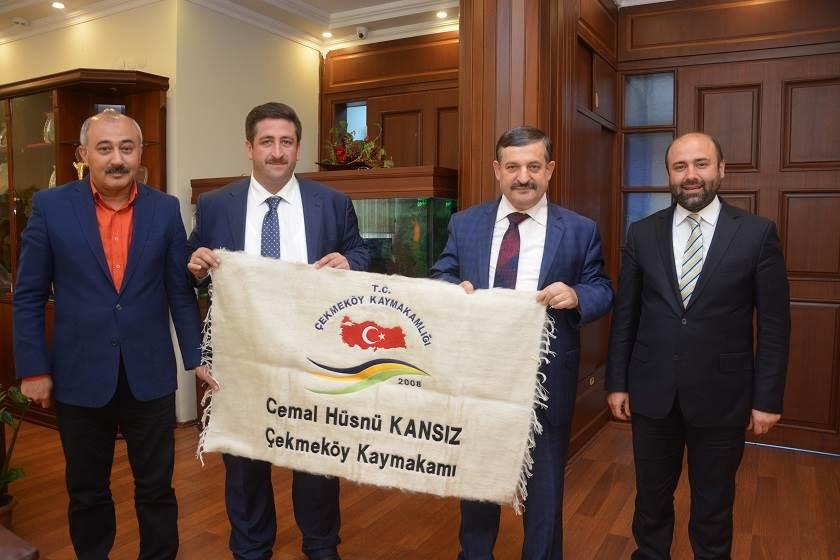 diyarbakir-heyetinden-ziyaret