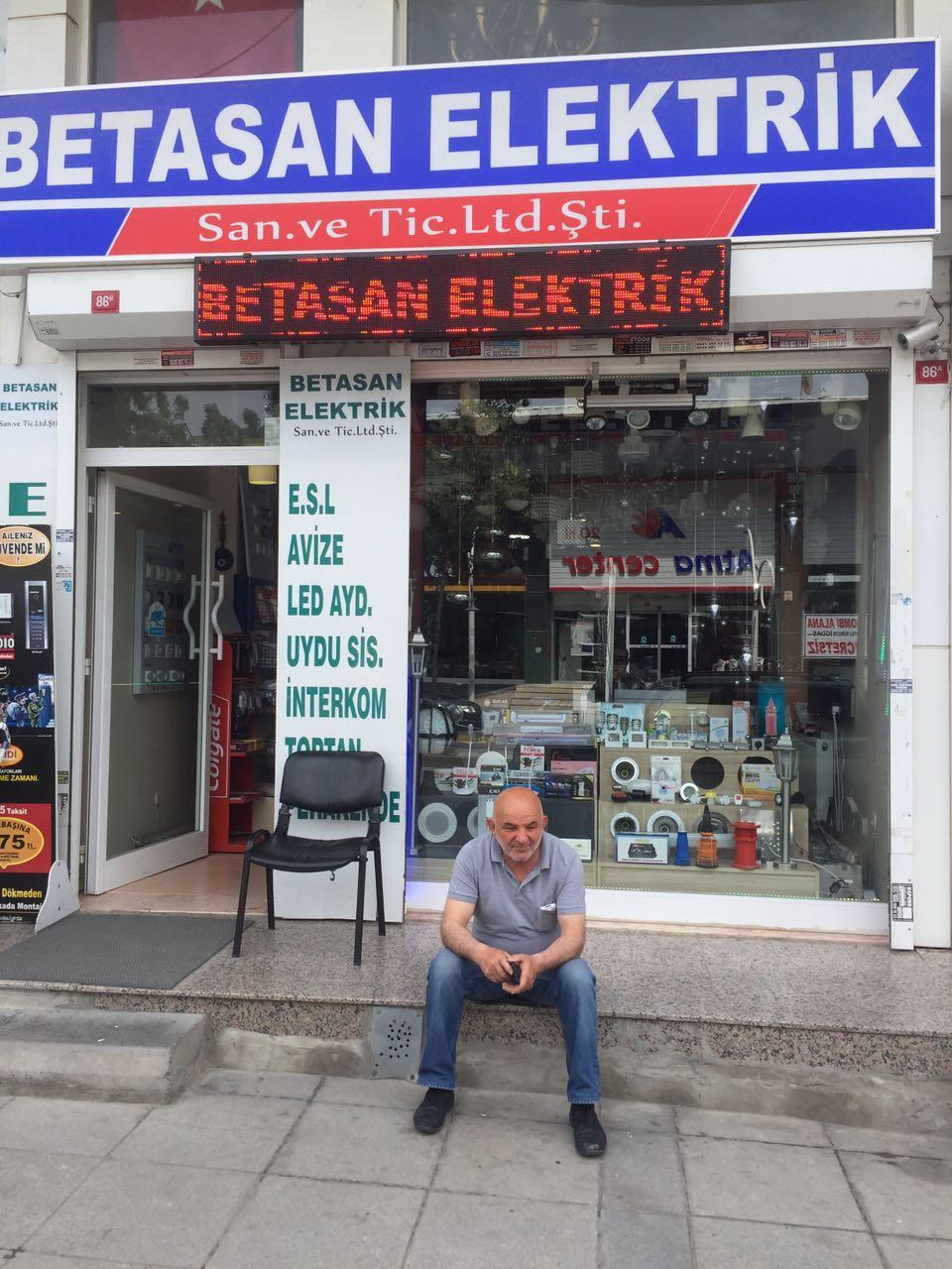 beasan-elektrik-sanayi-ve-tic-ldt-sti-cekmekoey-uen-hizmetinde