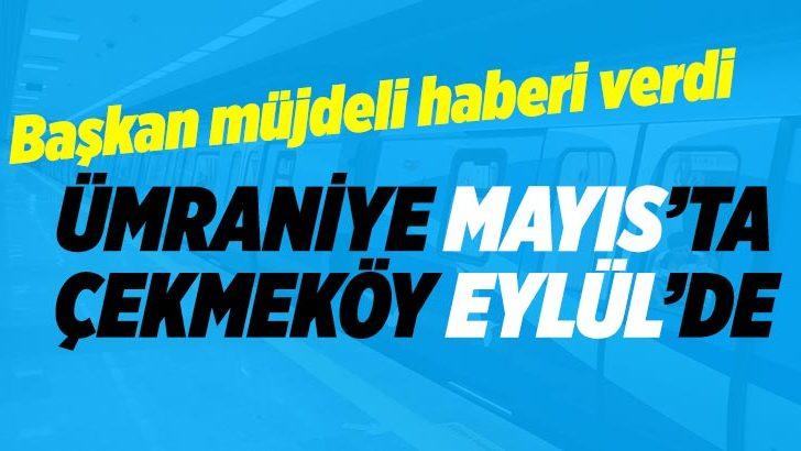 uemraniye-mayis-ta-cekmekoey-eyluel-de