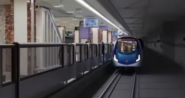 tuerkiye-nin-ilk-sueruecuesuez-metrosu-sefere-basliyor