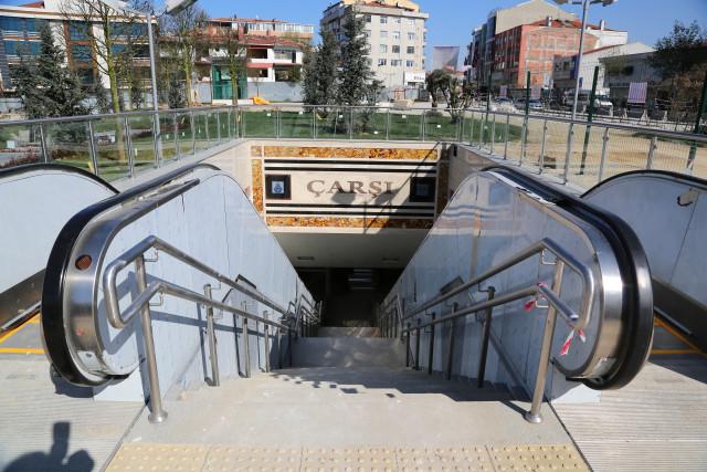 uemraniye-metrosunda-sona-yaklasildi
