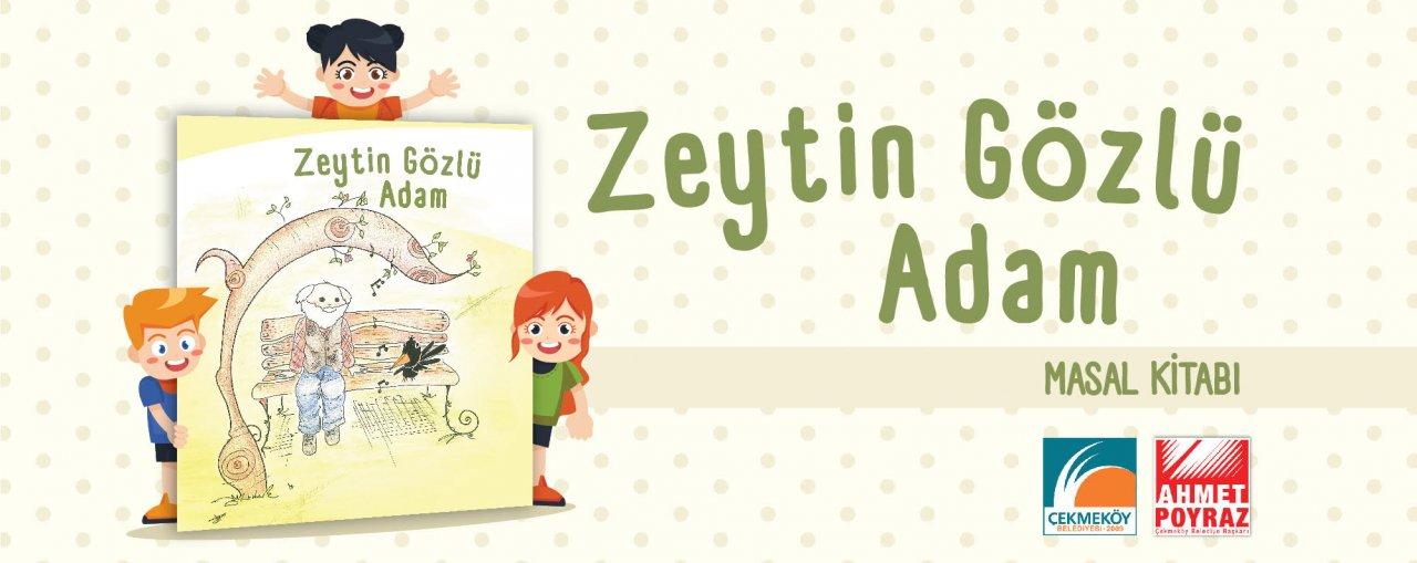 zeytin-goezlue-adam
