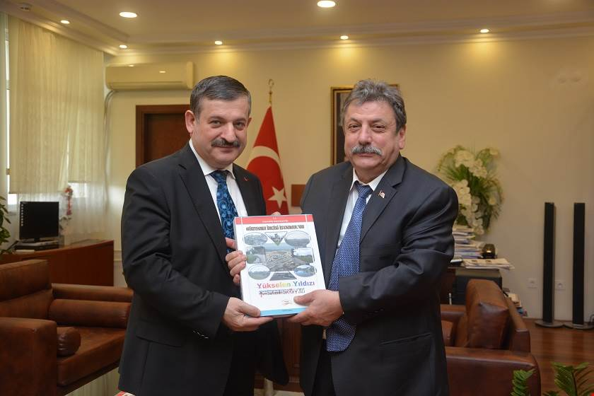 istanbul-boelge-adliye-mahkemesi-cumhuriyet-bassavcisi-hadi-salihoglu-ndan-cekmekoey-kaymakami-cemal-huesnue-kansiz-a-ziyaret