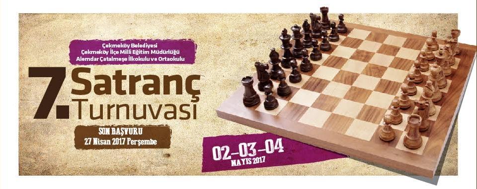 7-satranc-turnuvasi