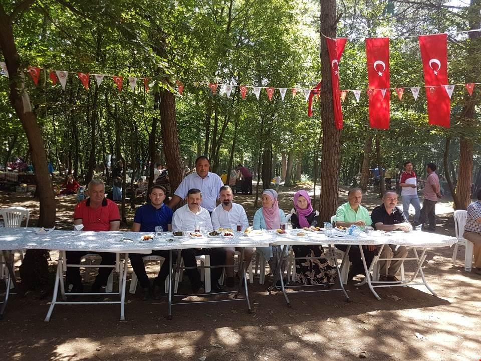 ordulular-cekmekoey-deki-piknikte-bulustu