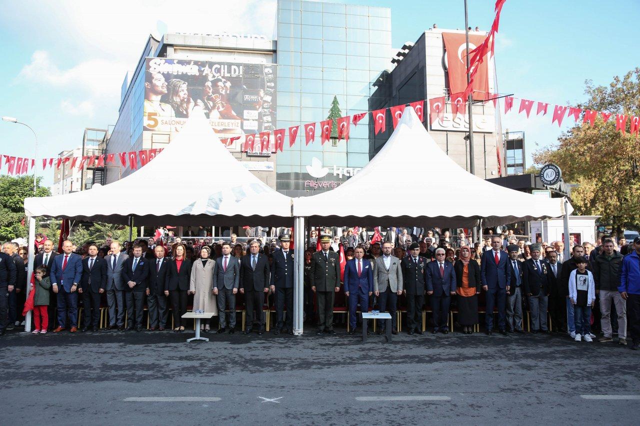 cumhuriyet-bayrami-kutlu-olsun