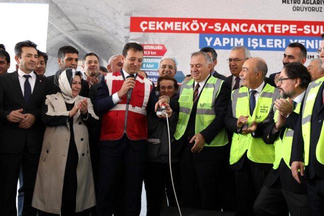 cekmekoey-sancaktepe-sultanbeyli-metro-hatti-nda-calismalar-yeniden-basladi