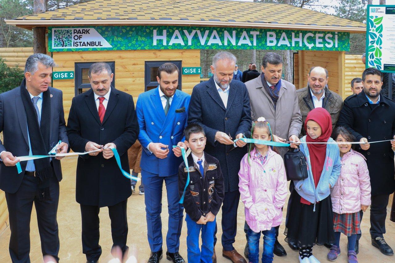 cekmekoey-park-of-istanbul-acildi