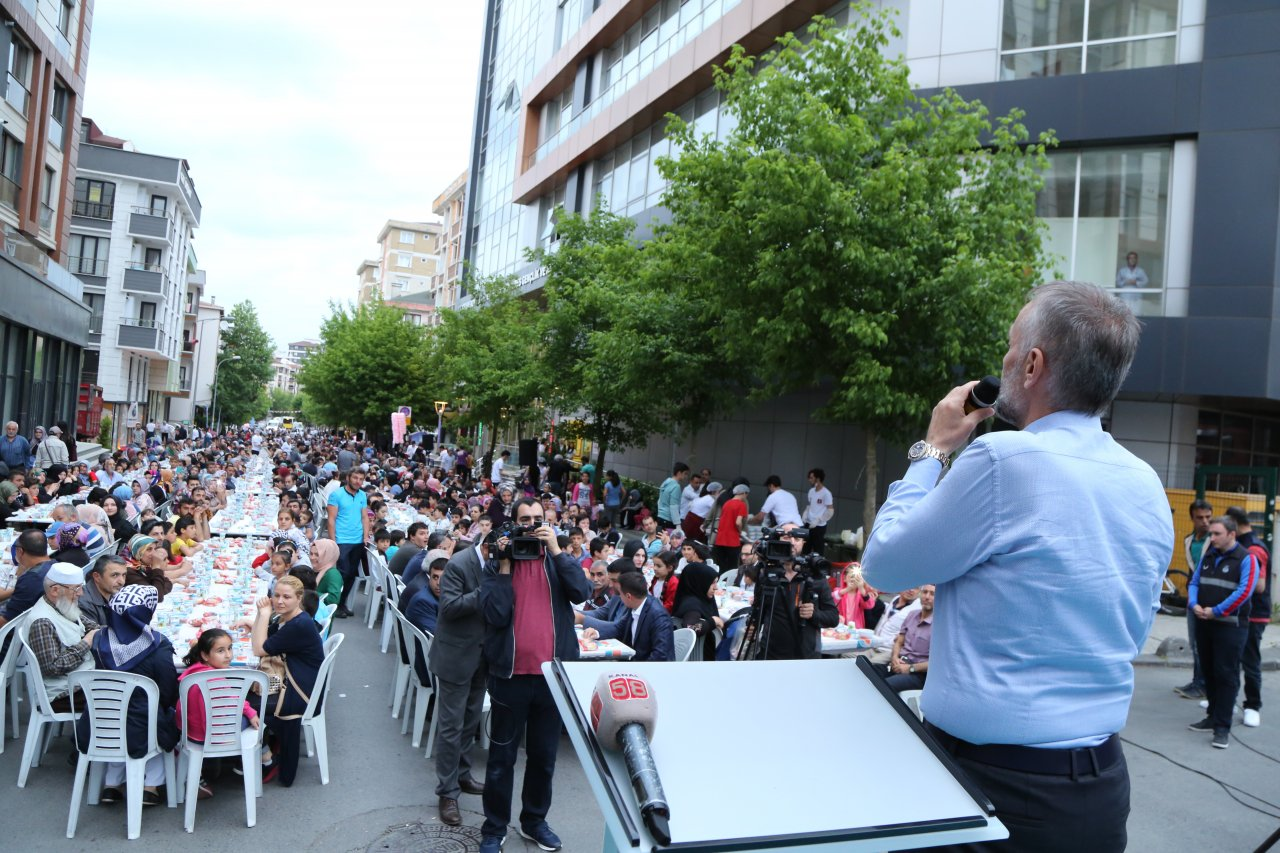 23.05.2019-demokrasi-caddesi-if_zrRB.jpg - 246.47 KB