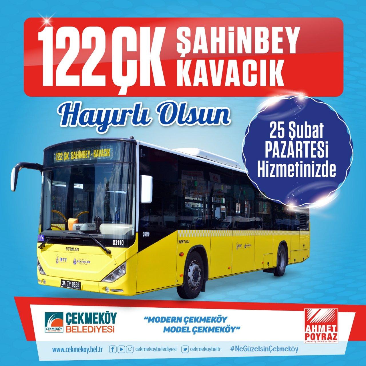 122-ck-sahinbey-kavacik-hatti
