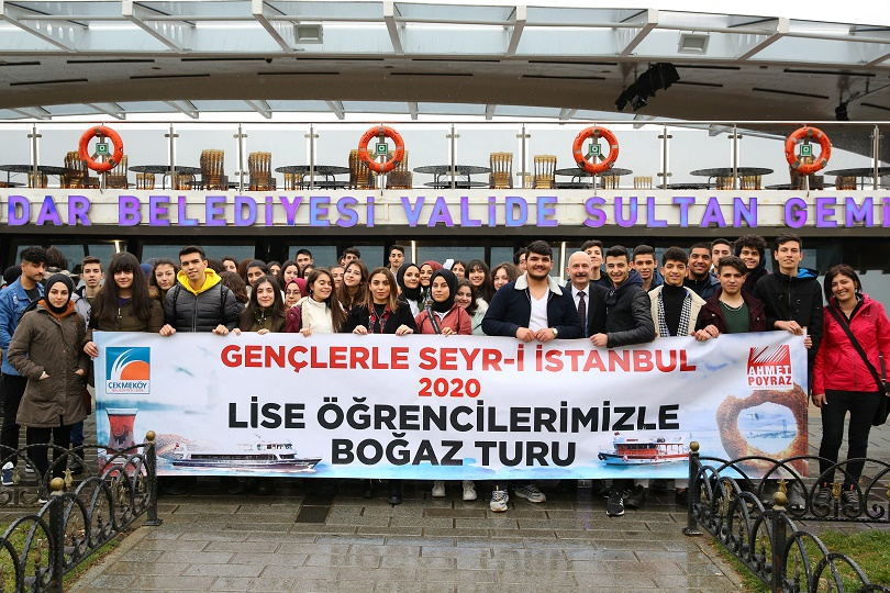 genclerle-seyr-i-istanbul