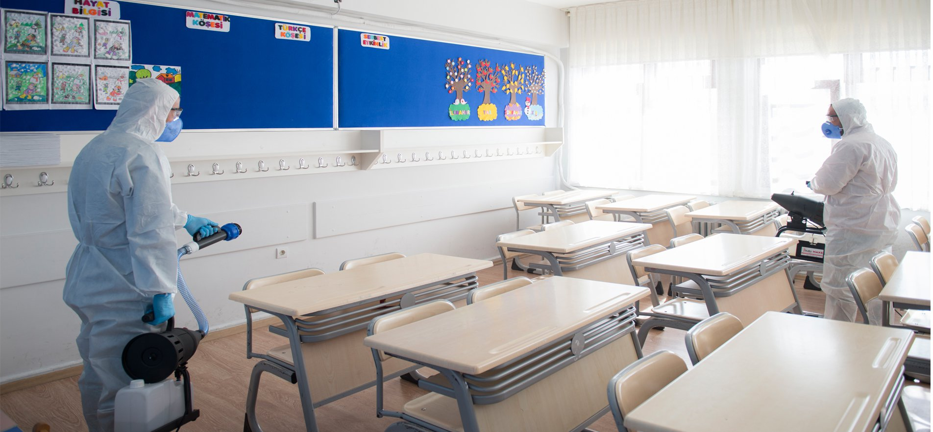koronavirues-oenlemleri-kapsaminda-okullardaki-sosyal-etkinlikler-iptal-edildi