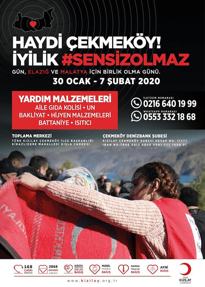 cekmekoey-ordulular-dernegi-cekorder-elazig-ve-malatya-icin-yardim-kampanyasi-destegi-icin-cagrida-bulundu