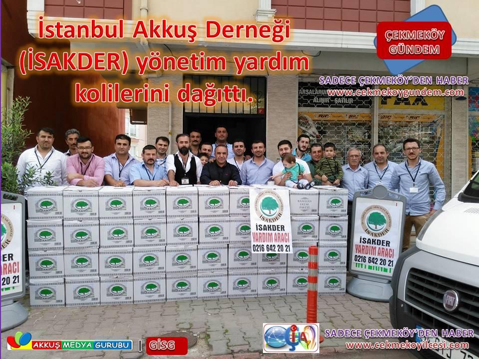 istanbul-akkus-dernegi-isakder-yoenetim-yardim-kolilerini-dagitti